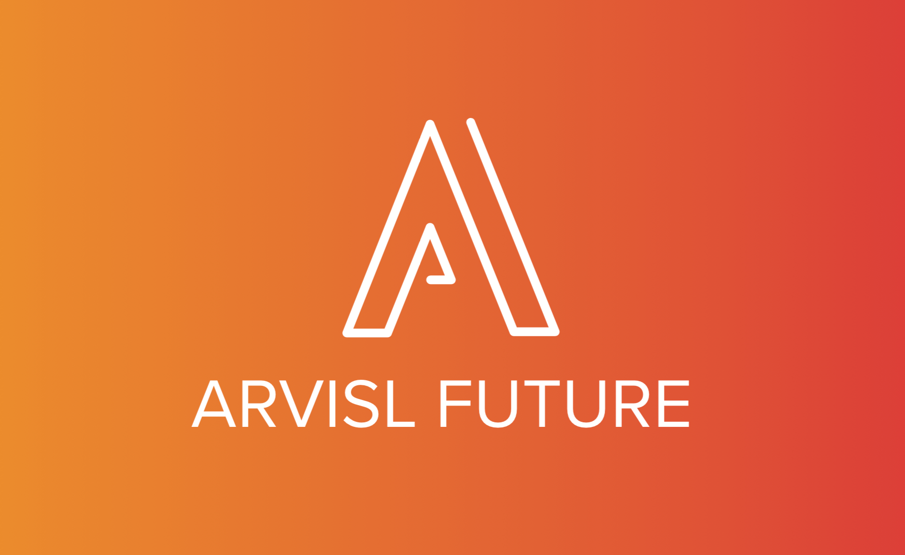 Arvisl.png