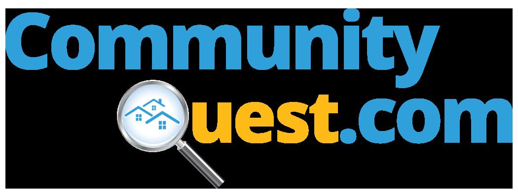 community quest.png