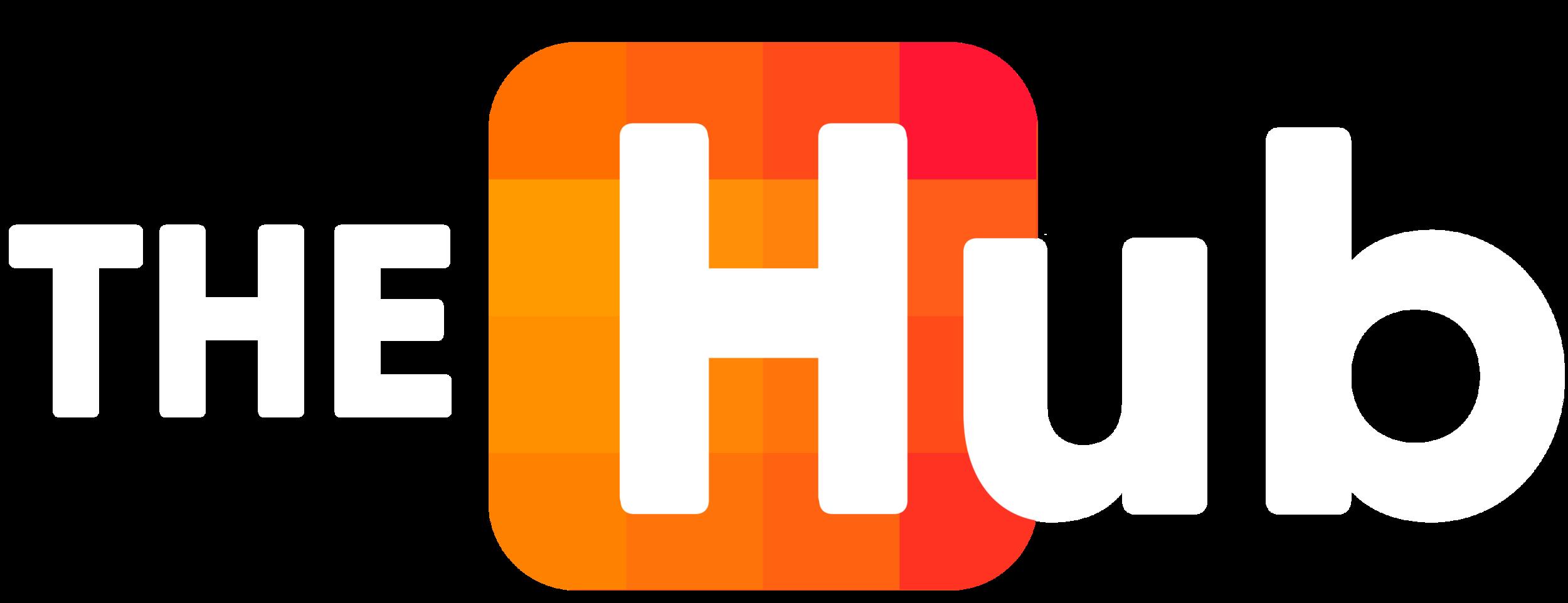 hubspring.png