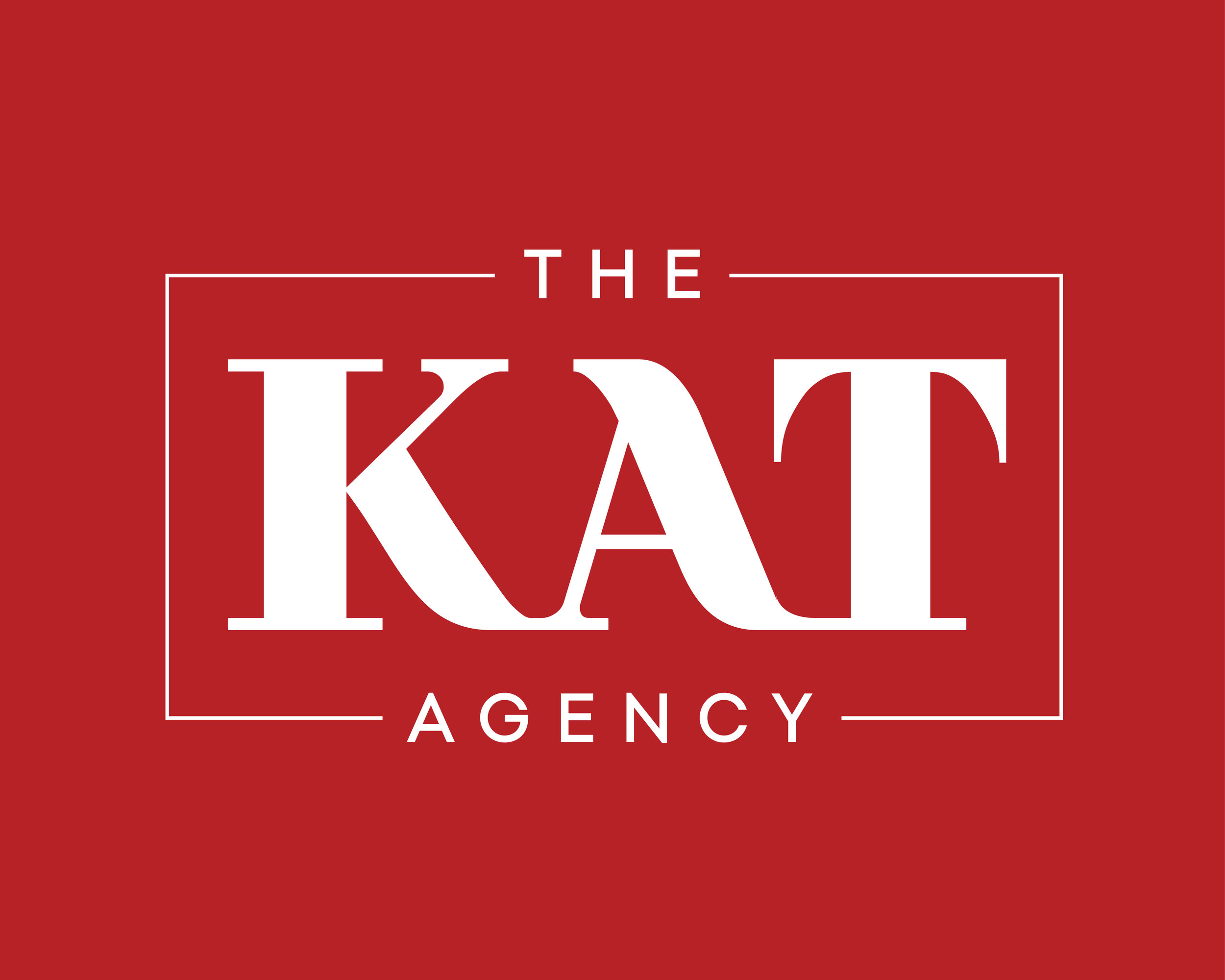 KAT Logo.jpg