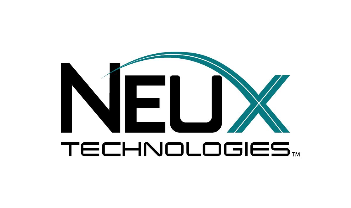 NeuX Technologies.jpg