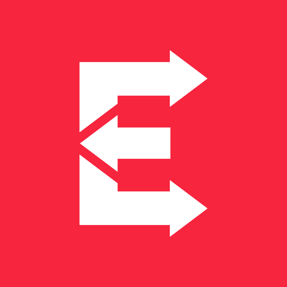RedRover R logo.png