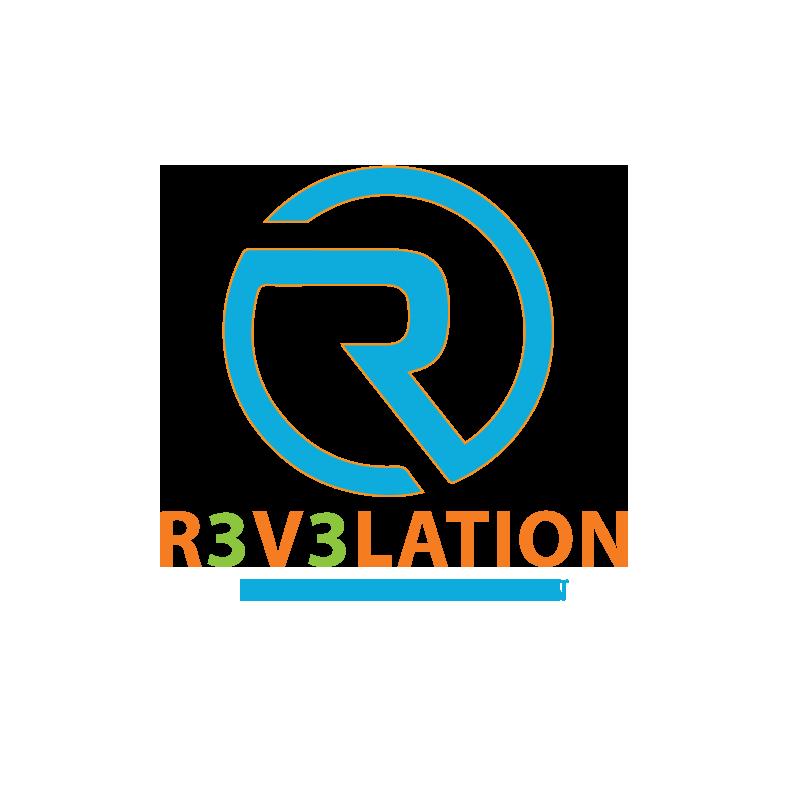 Revalation-logo.png
