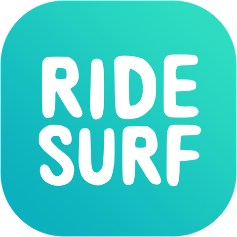 ride surf.png