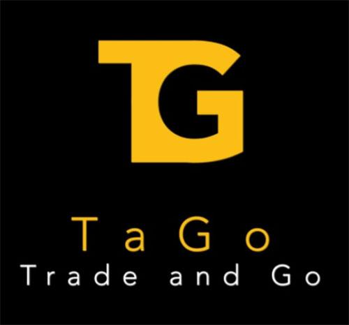 TaGo-Trade-and-Go.jpg