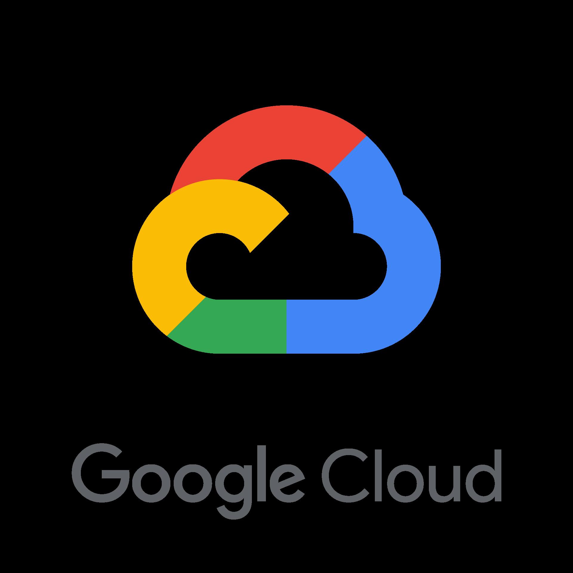lockup_cloud_main.png