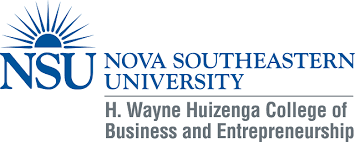 nova business.png