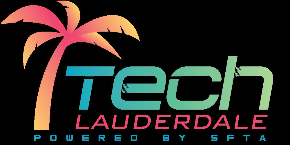 tech-lauderdale-logo-blue-text-red.png