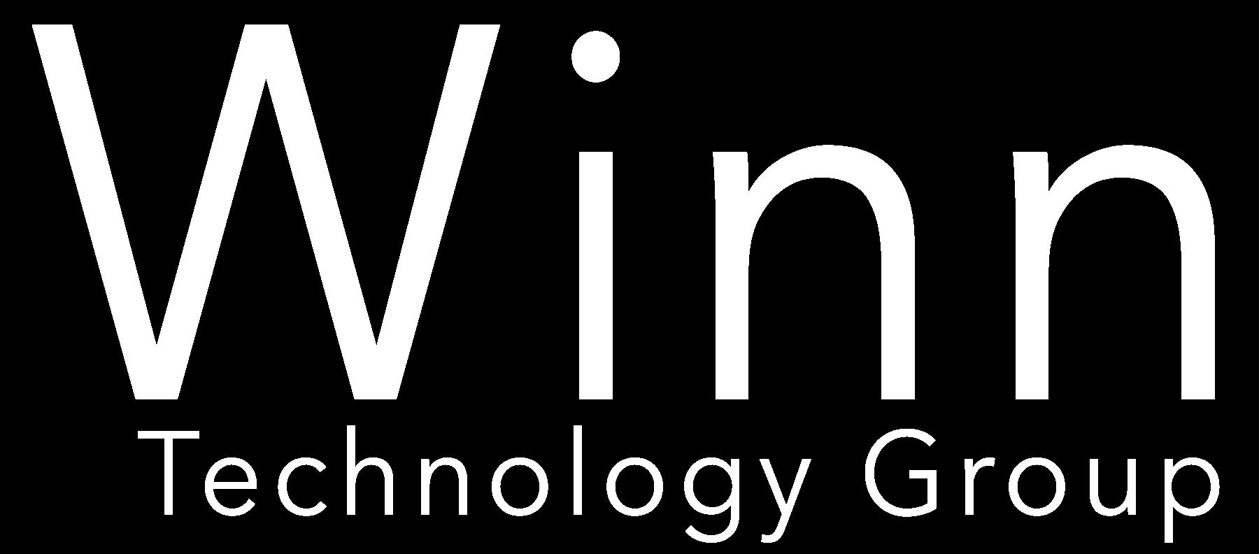 Winn-Logo-Digital-White.png