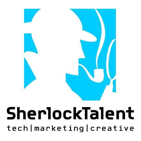 SherlockTalent-Vertical.png
