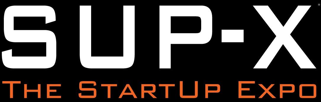 SUPX-Logo_white_black-BG_no-date.jpg