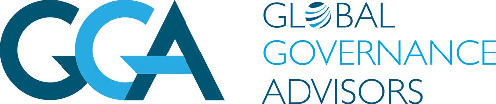 global governance.png