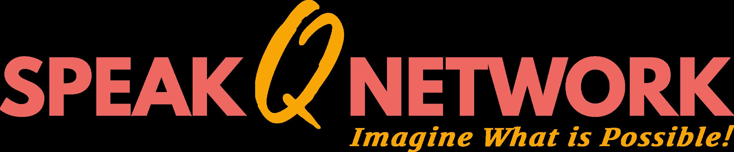 SpeakQNetwork Logo & Tagline.png