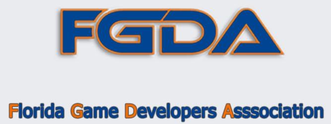 Florida Game Developers Association.jpg