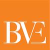 bonaventure_logo_icon.png