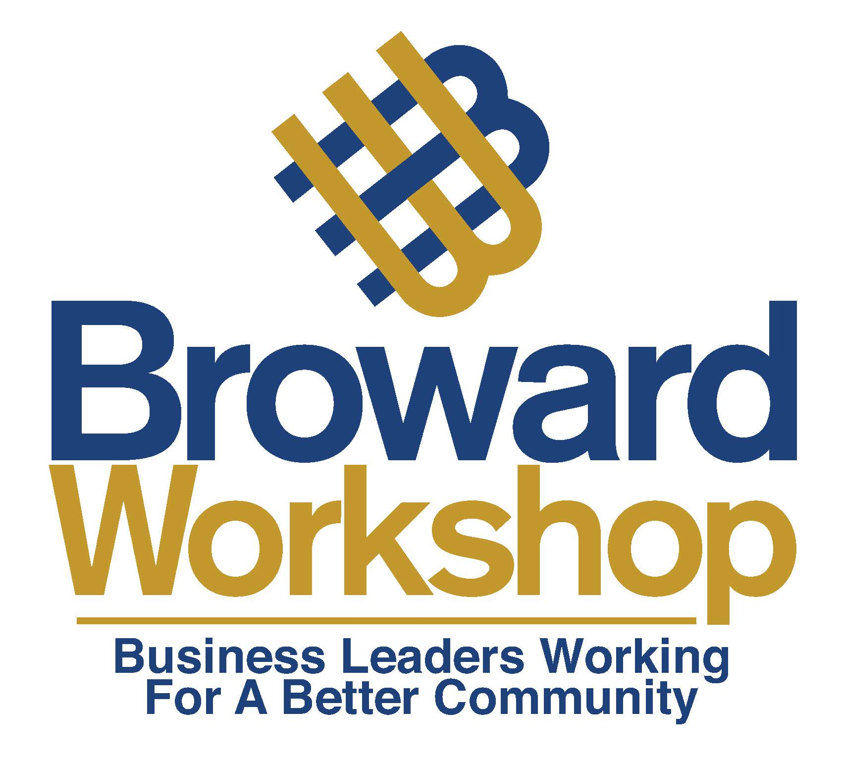 BW_Stackd Logo.jpg