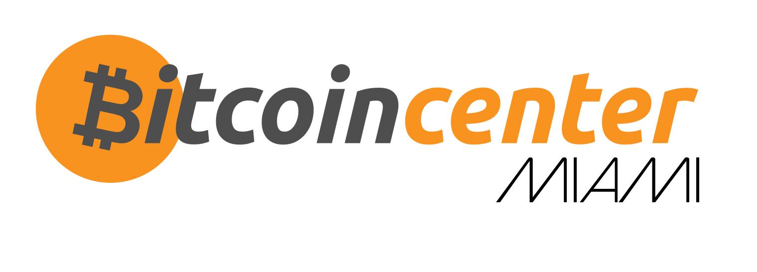 bitcoin miami.png