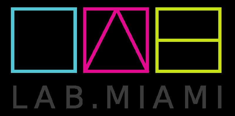 LAB_MiamiLogo-01.png