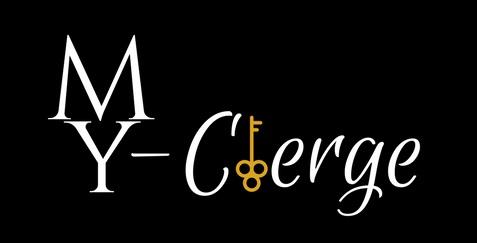 My-Cierge.png