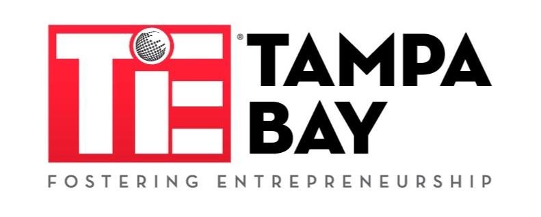 TiE-TampaBay-H-Positive-CMYK.png