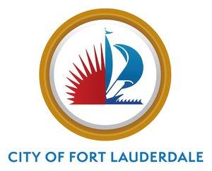 Fort Lauderdale City.jpg