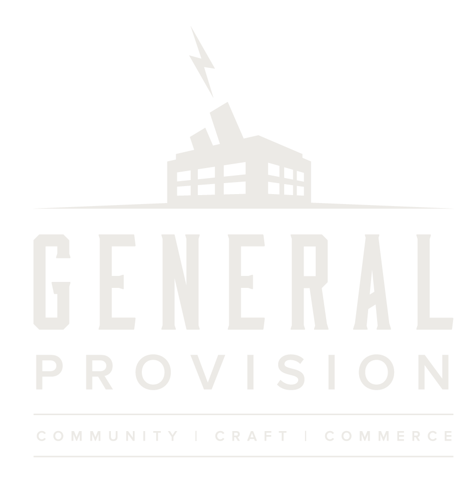 GeneralProvisionLogo-offwhite-01-(1).png