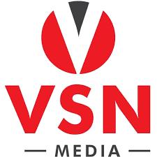 VSN Media.png