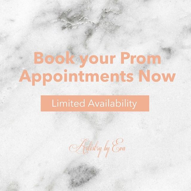 Link in bio to book👄