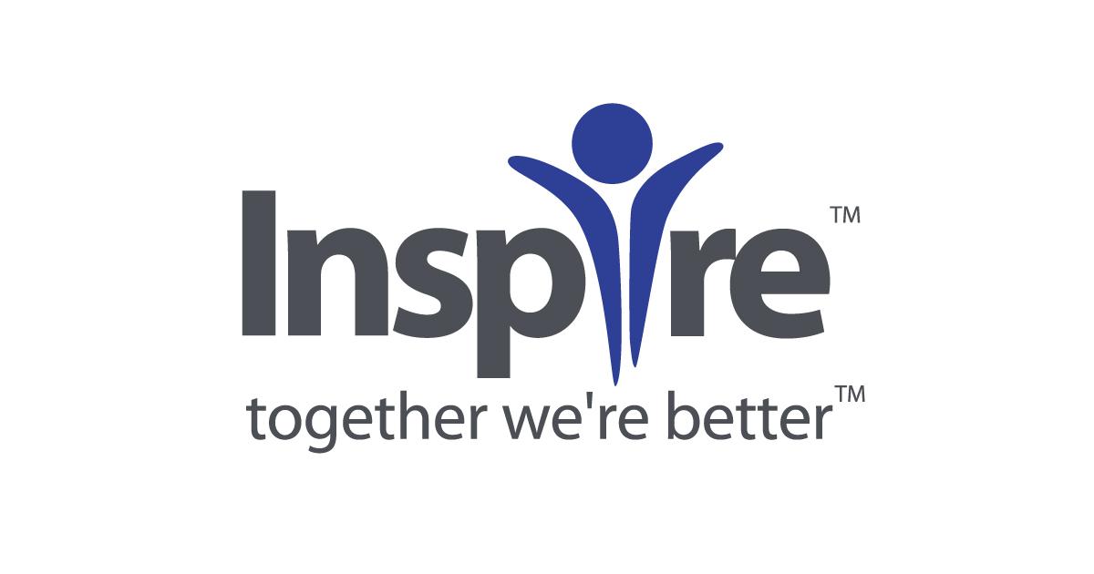 inspire-logo.jpg