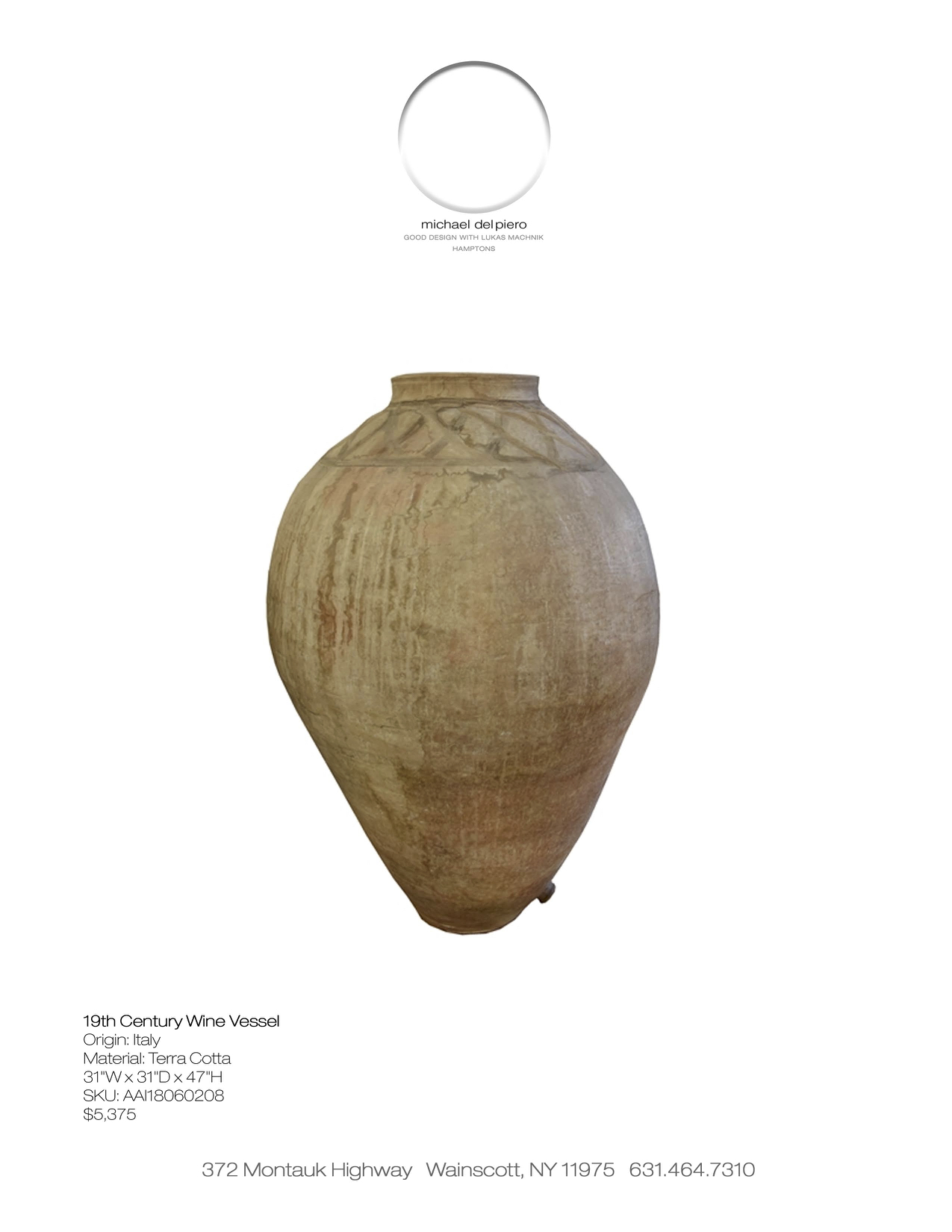AAI18060208 19th Century Wine Vessel.jpg