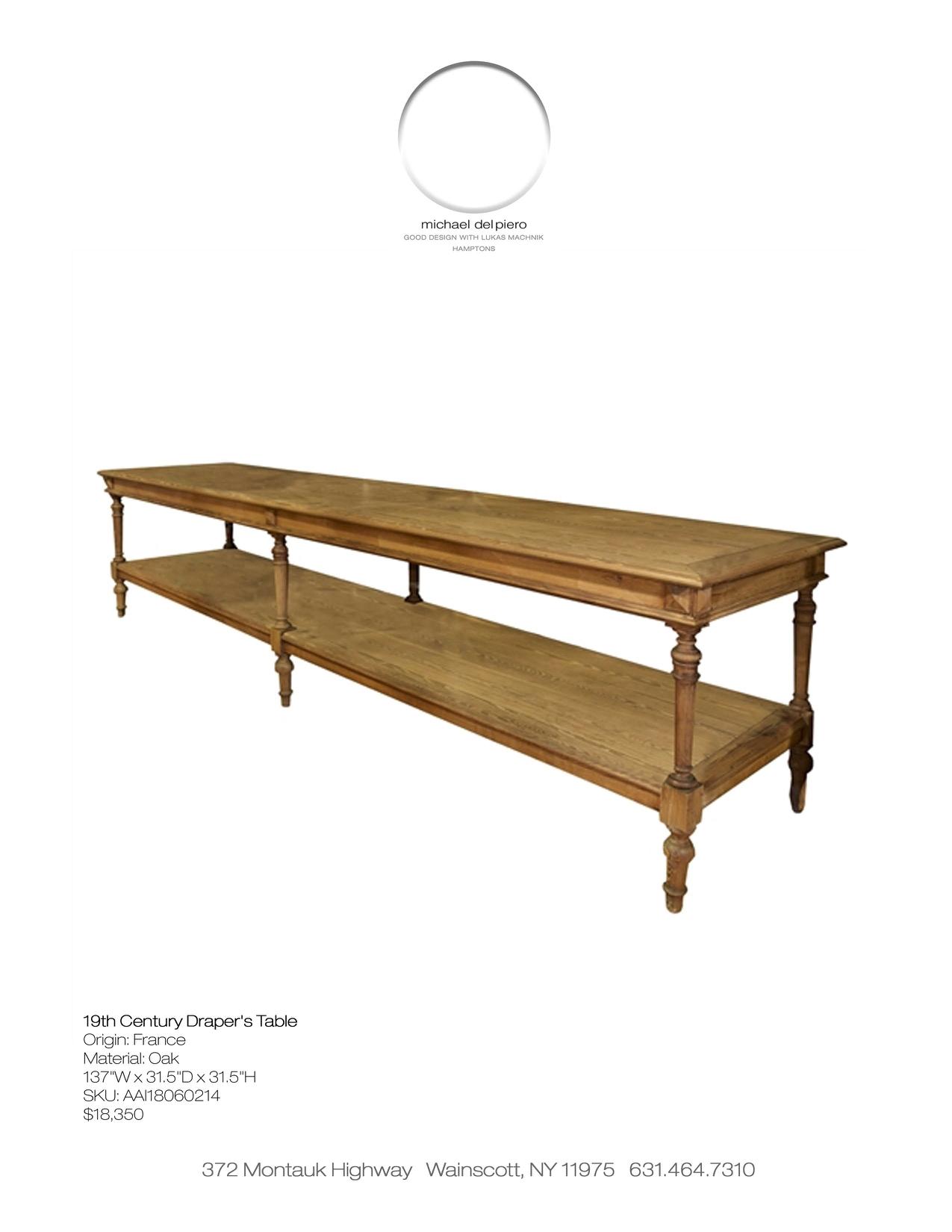 AAI18060214 19th Century Draper's Table.jpg