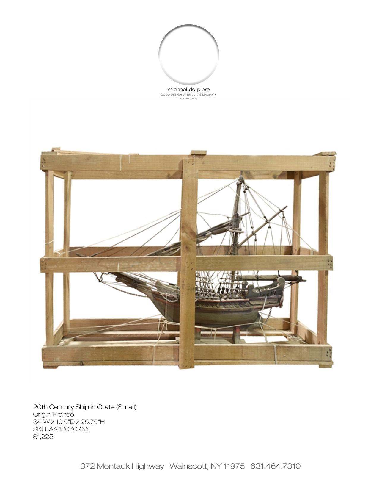 AAI18060255 20th Century Ship in Crate (Small).jpg