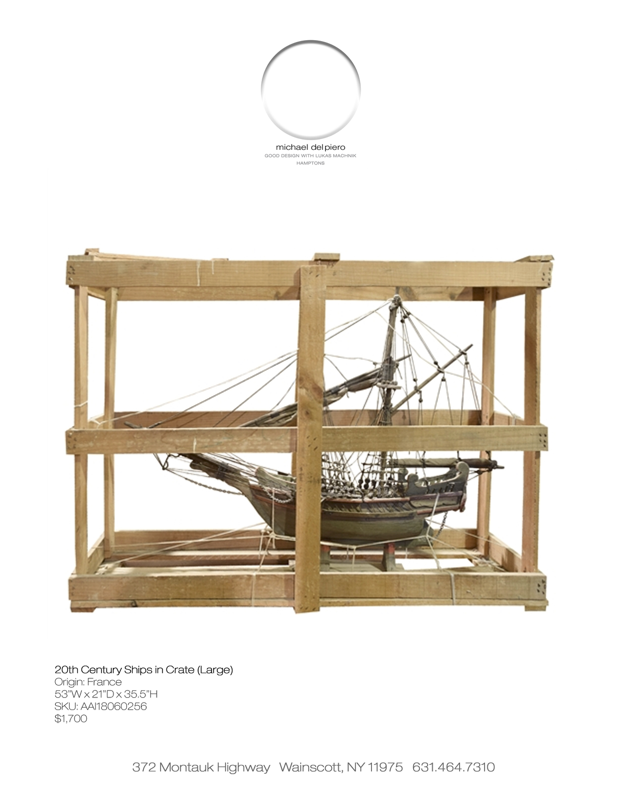 AAI18060256 20th Century Ships in Crate (Large).jpg
