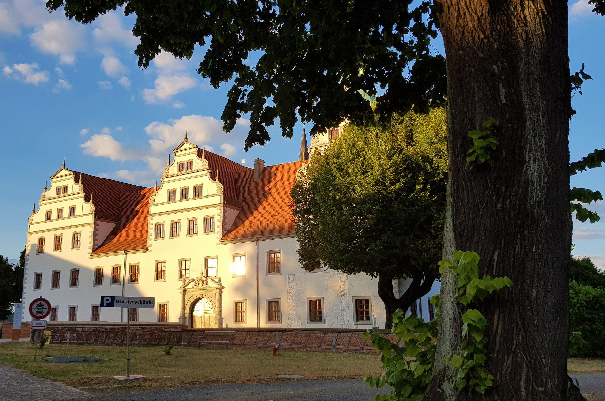 Schloss Doberlug.jpg