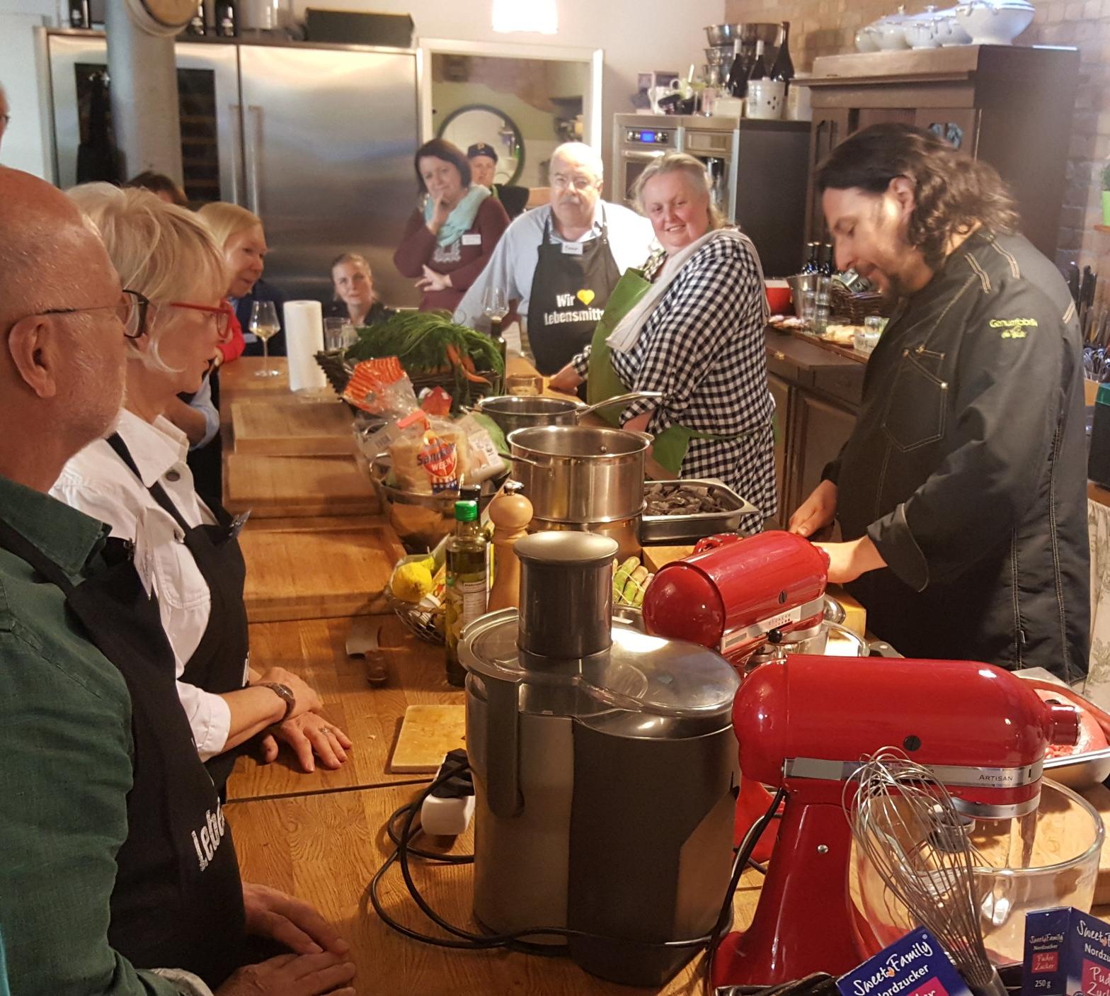 Living Kitchen, Herr und Frau Wiese.jpg