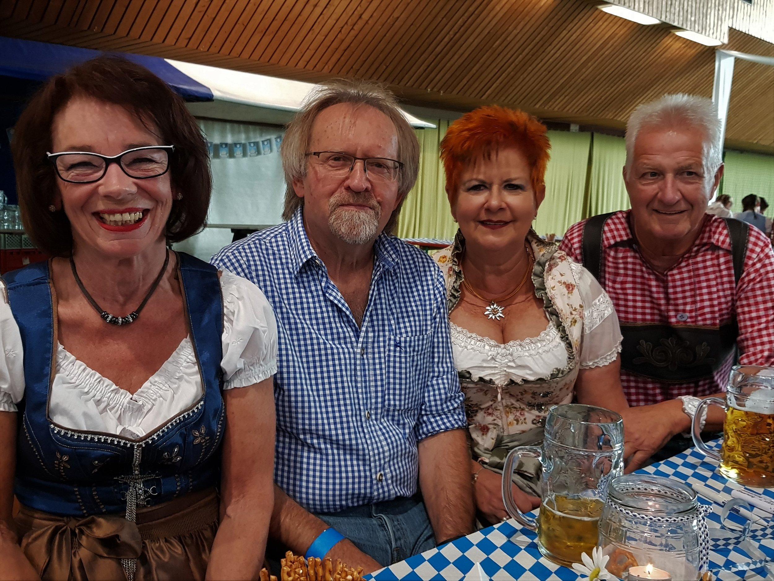 Oktoberfest Heilandsweide.jpg