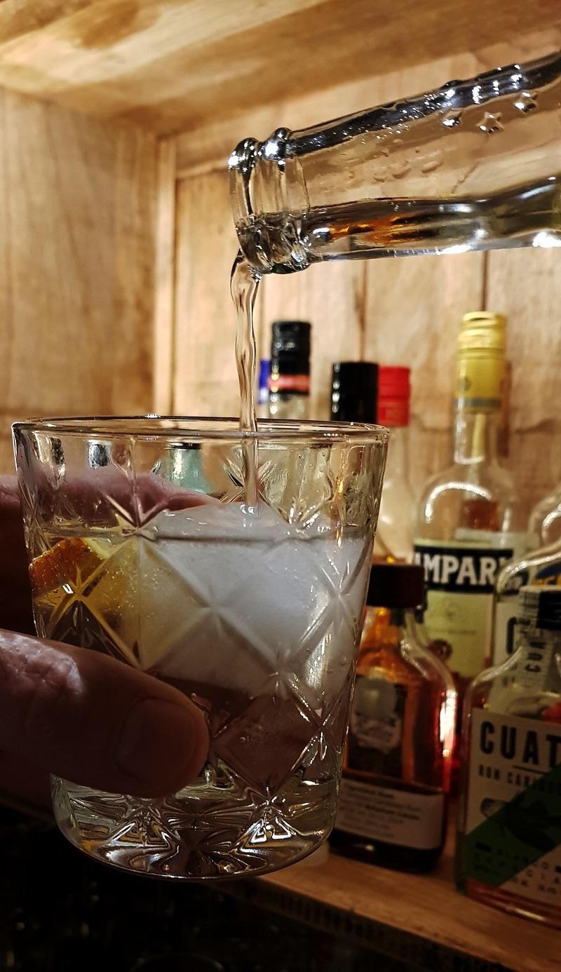 Alkoholfreier Gin.jpeg