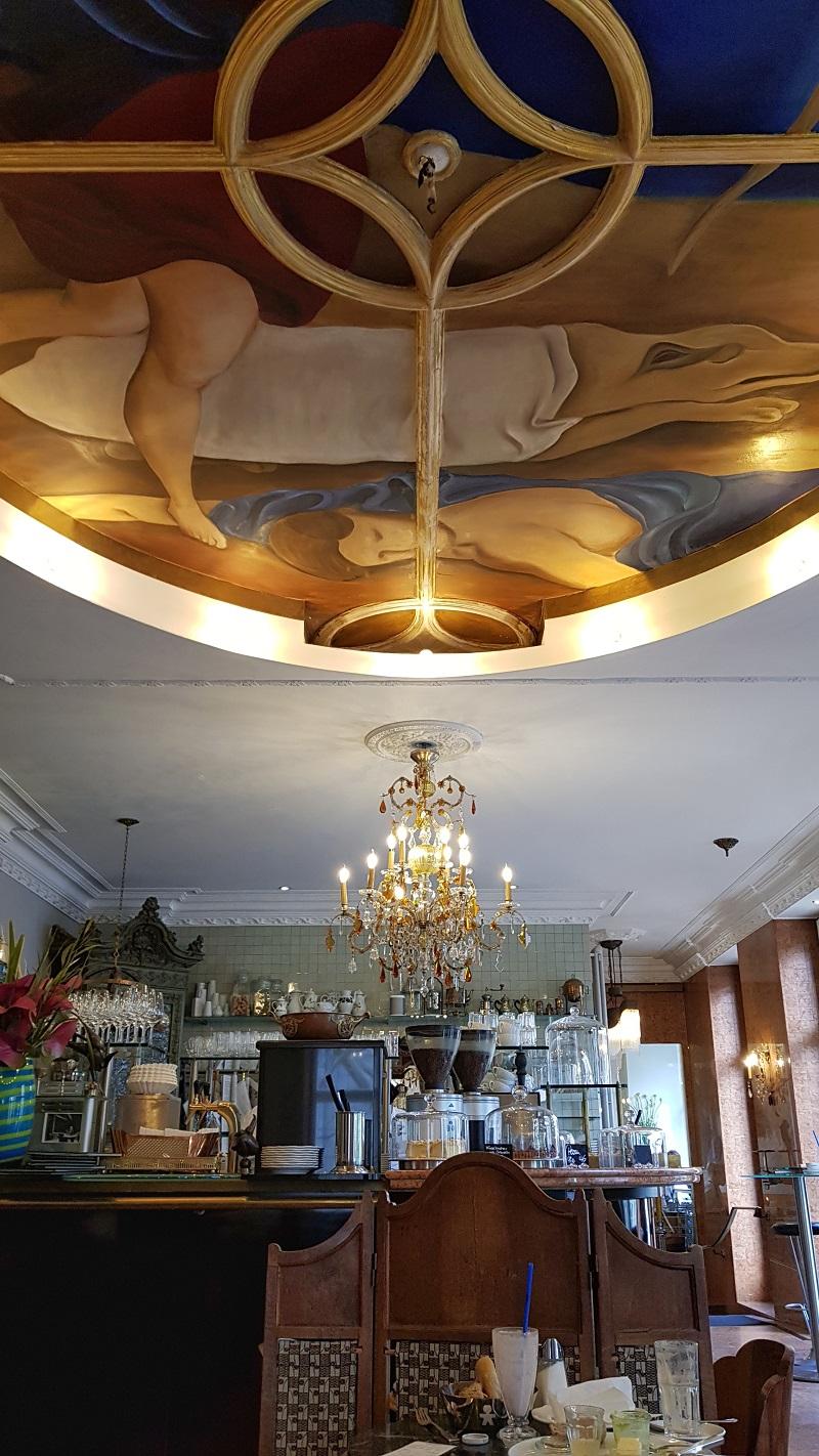 Cafe Baier 1.jpg