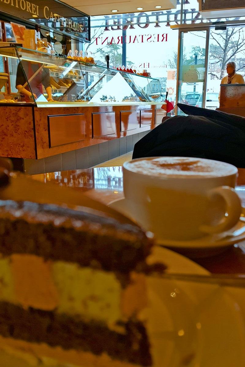 Wiener Conditorei Berlin 3.jpg