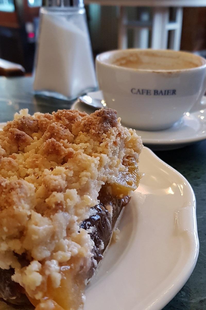 Cafe baier.jpg