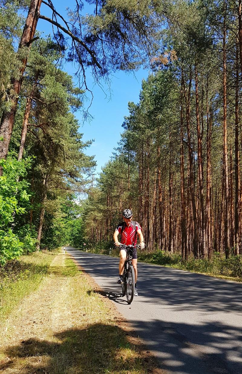Radtour Brandenburg.jpg