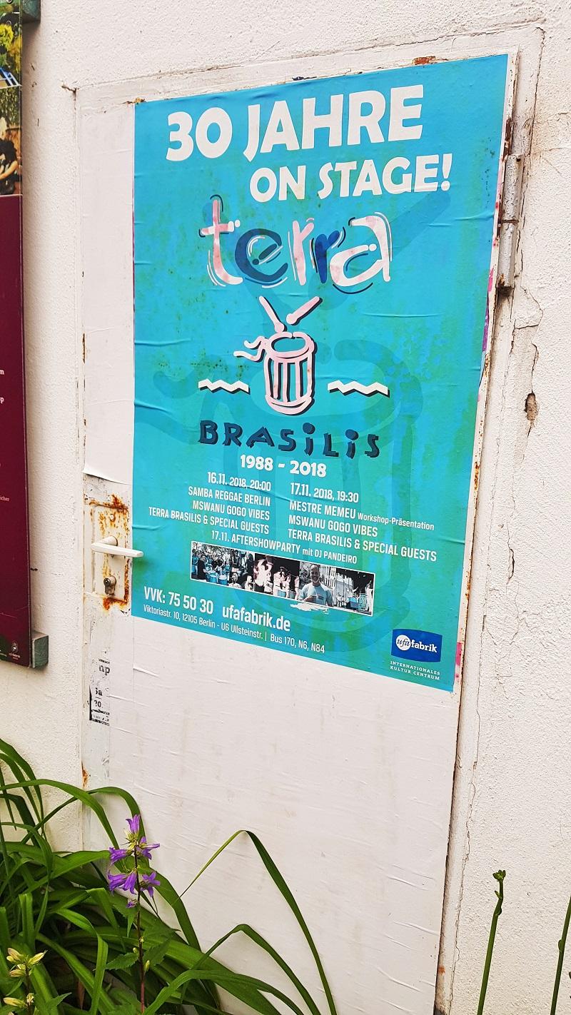 Plakat Terra Brasils.jpg