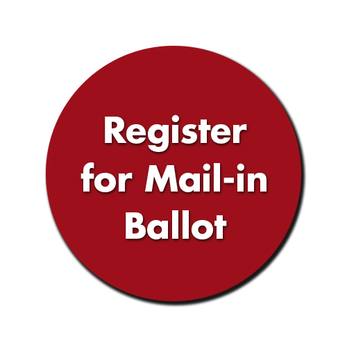 Vol-Reg-Donate_500-sml-4-3-ballot.png