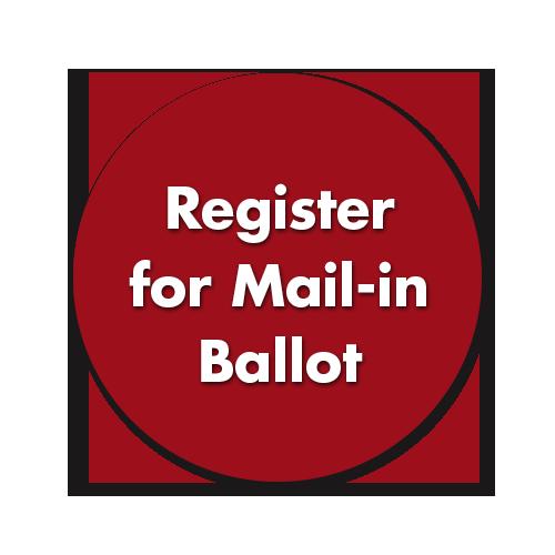 Vol-Reg-Donate_500-sml-4-3-ballot.png
