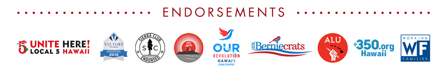 endorsements-8-8-1500-.jpg