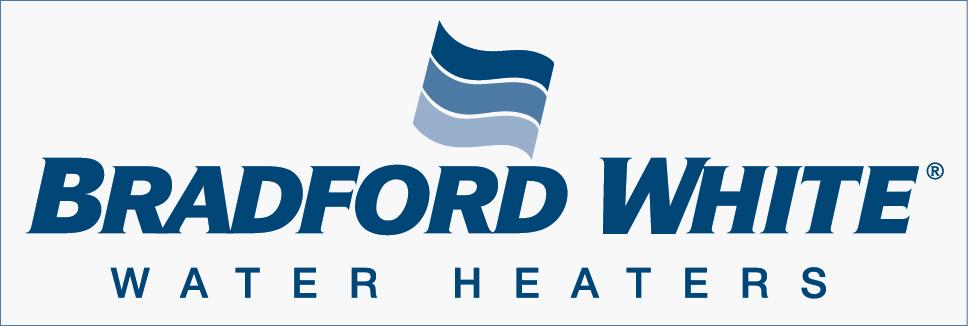 logo_vector_bradford_white_water_heaters.jpg