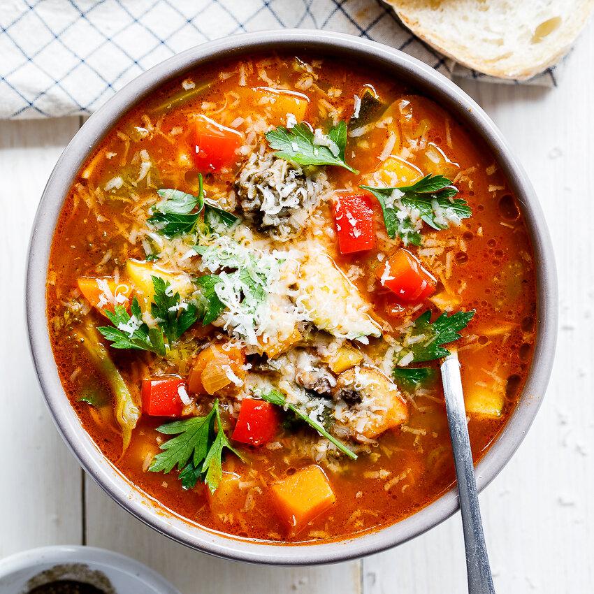 10-vegetable-soup.jpg