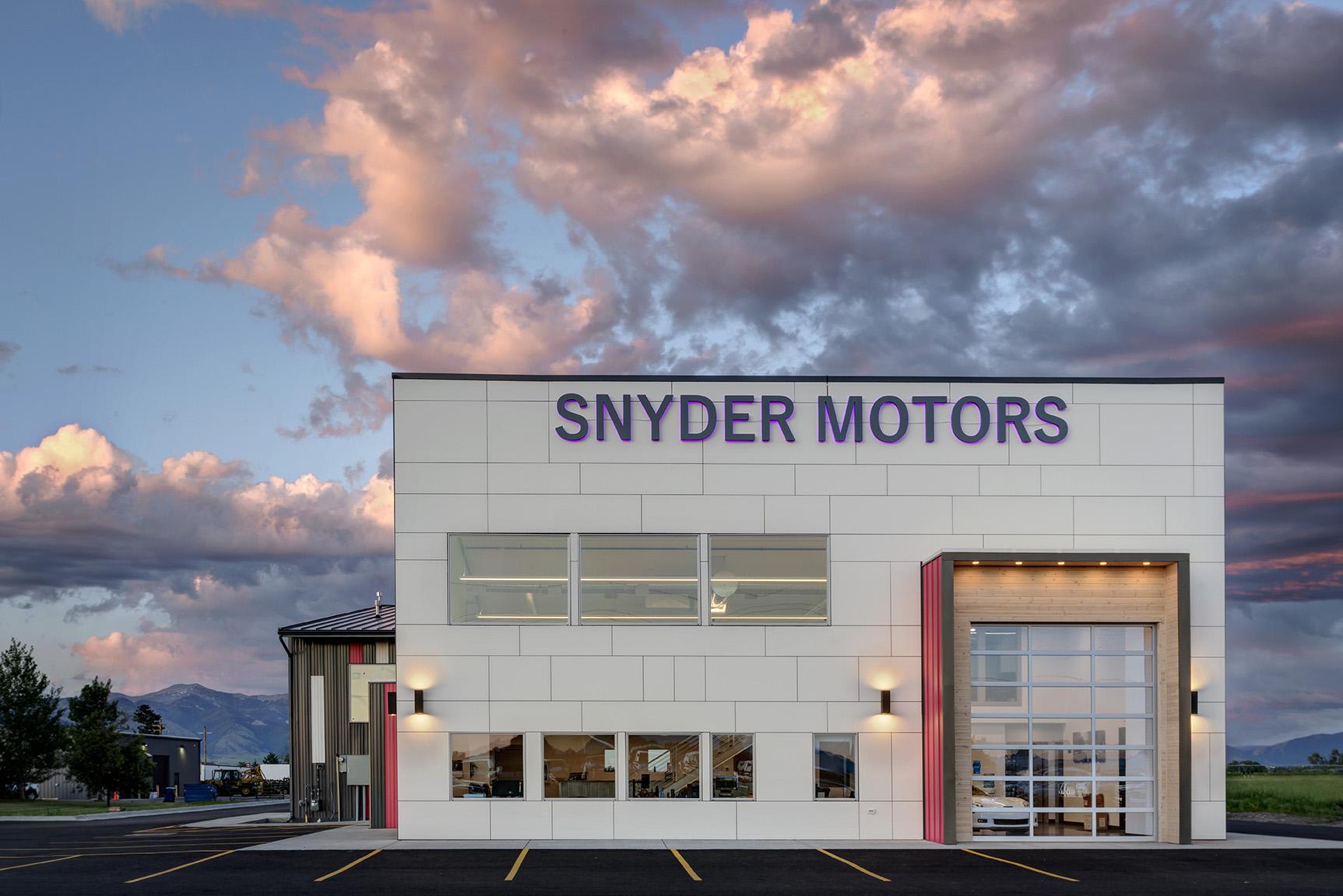 Snyder_Motors_LowRez (15).jpg