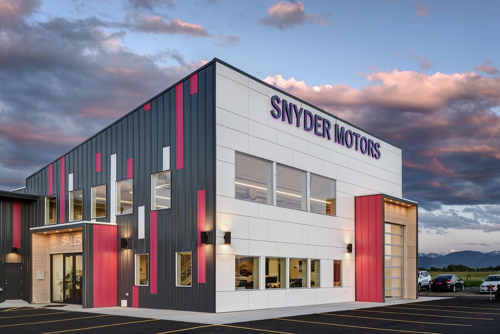 Snyder_Motors_LowRez+%2814%29.jpg