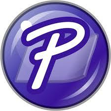 ptouch-logo.jpg